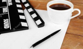 课程心得:影视文学与创作