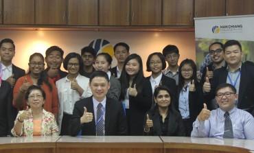 HOST IDOL 2017: Discovering Malaysia's newest media stars