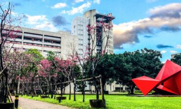 Attractive scholarships from Yuan Ze University for graduates of HCUC