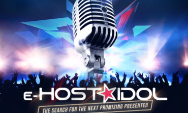 HCUC hosts virtual Host Idol Contest
