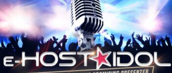 HCUC unveils the winners of its first E-Host Idol Search Contest 2021