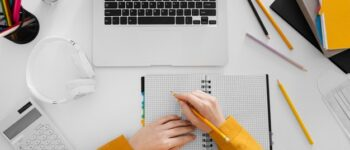 Normalising the online classes by overtaking the existing challenges